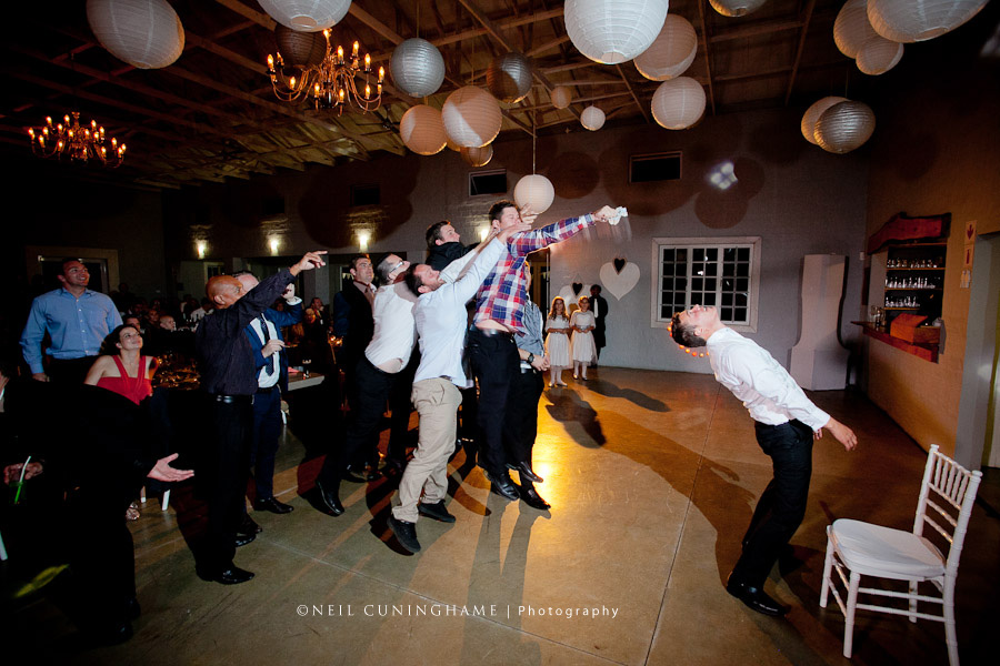 The Orchards wedding076
