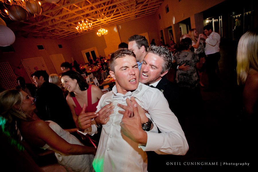 The Orchards wedding084