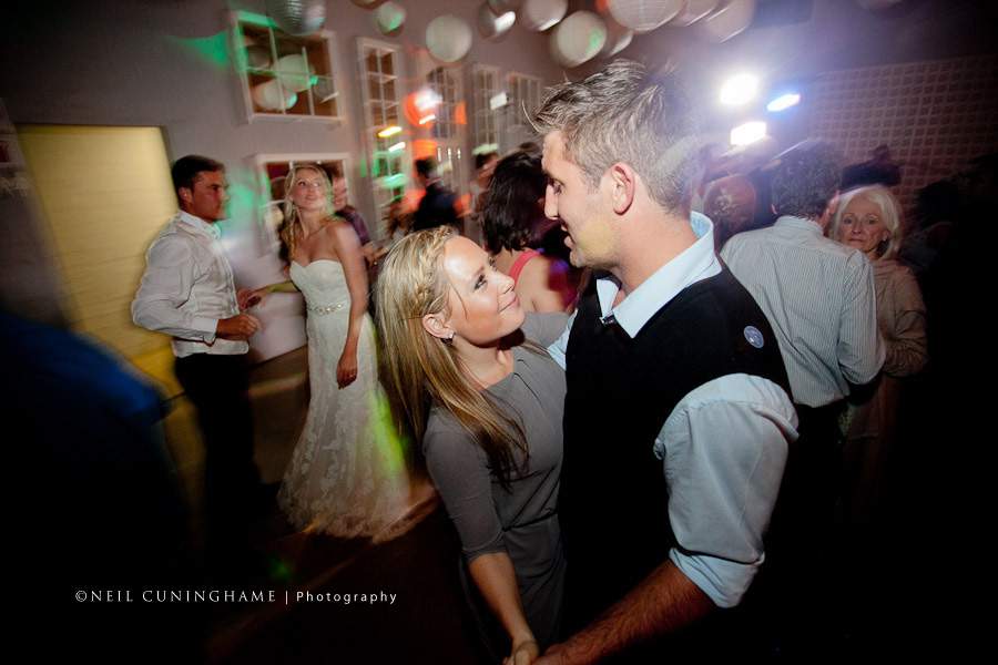 The Orchards wedding085